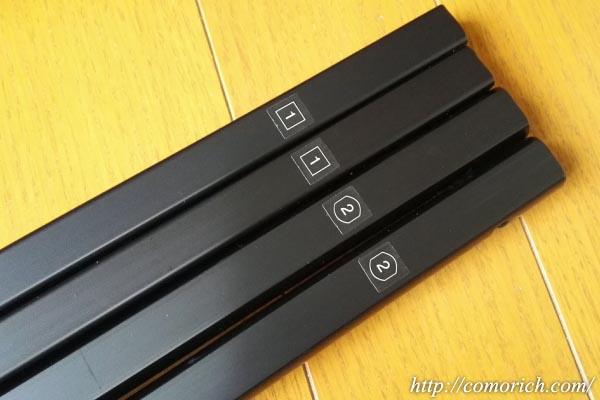 スクリーンセットモデルの「EH-TW5650S」