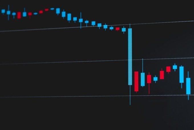 株初心者が最初に口座開設&取引するなら松井証券がおすすめな理由