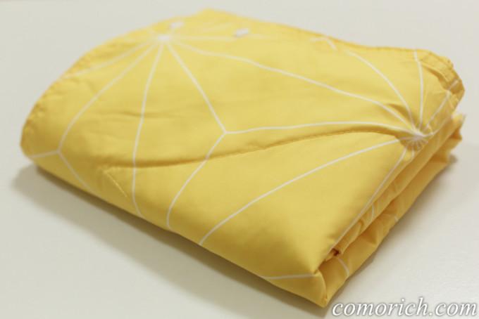 ショップジャパン  トゥルースリーパー ホオンテックぽかぽか羽織