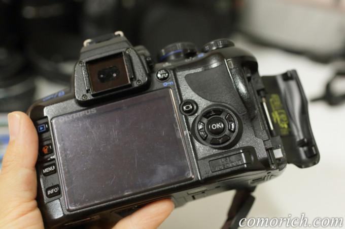 フジヤカメラでカメラを売却!なるべく高く買取りしてもらうには?