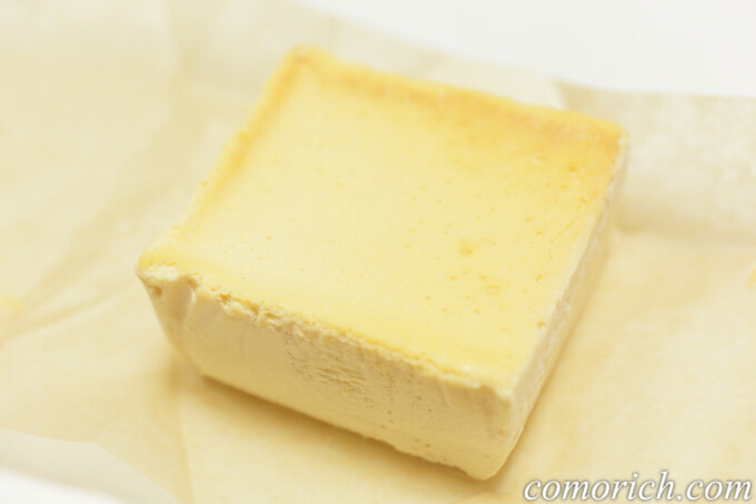 Cheesecake HOLIC(チーズケーキホリック) クリームチーズケーキ